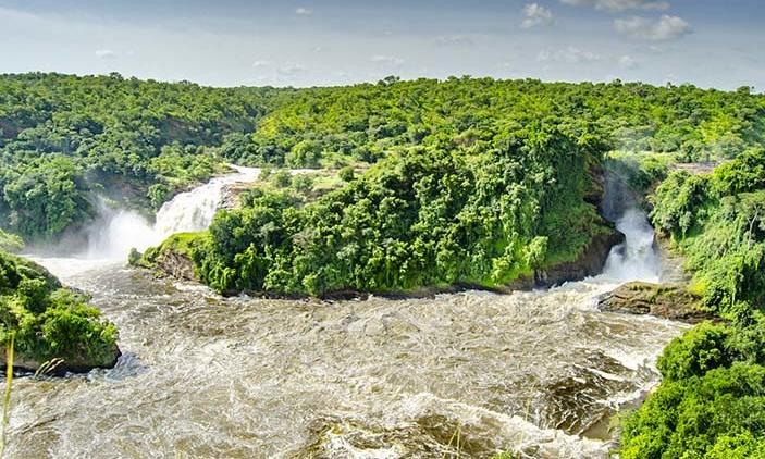 Opinion: Stop flip-flopping over Murchison Falls - Govt Spokesperson