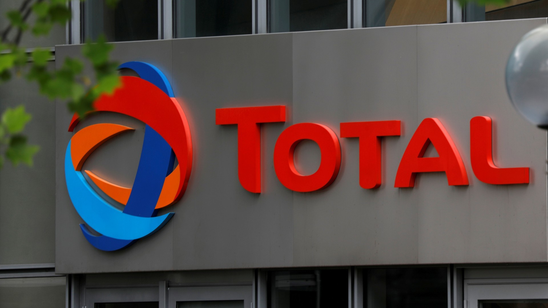 French oil giant Total faces lawsuit over violations in Uganda